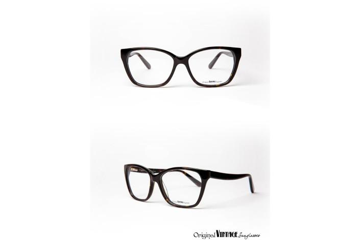 Visual Optic Eyewear - Occhiali