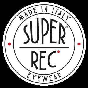 super-rec-logo-1441561741